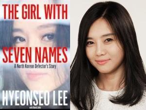 hyeonseo-leeee