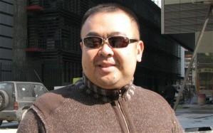 Kim-Jong-nam-_2800069b