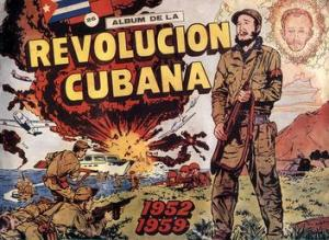 Cuban_Revolution
