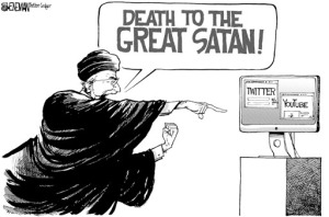 iran-twitter-youtube