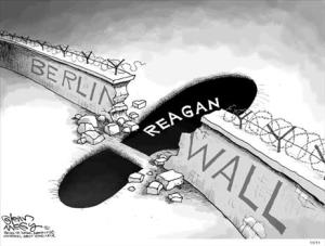berlinwall_regan