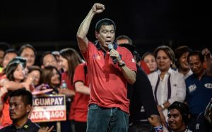 97253077_Presidential-candidate-Davao-Mayor-Rodrigo-Duterte-speaks-to-supporters-during-an-election-xlarge_trans++eo_i_u9APj8RuoebjoAHt0k9u7HhRJvuo-ZLenGRumA