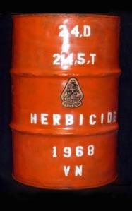 AO-Orange-Barrel