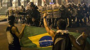 062113_edge_brazil_640