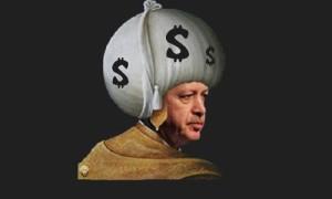 Erdogan 08