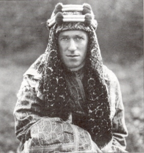 lawrence_of_arabia-1