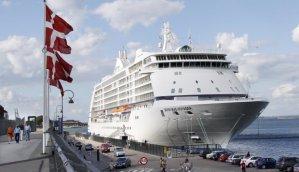 3146689-krydstogtskibe-i-kbenhavns-havn