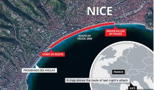 Nice-Map-593608