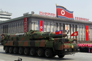 north_korea_nukes-width-1024