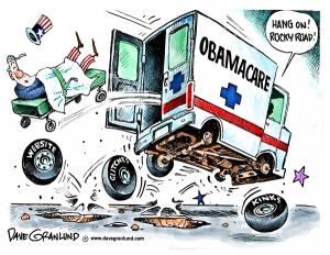 obamacare-rocky-rd