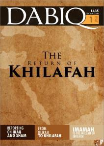 dabiq-cover-1-150x212