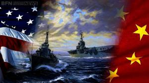 960-chinaus-tensions-may-trigger-conflict-in-the-south-china-zone