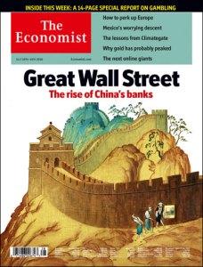 the-economist20100710