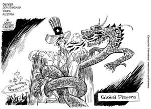 china-u-s-europe-trade-economy5