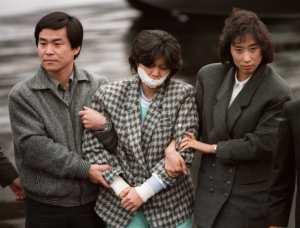 kim-hyun-hee-after-her-arrest-data