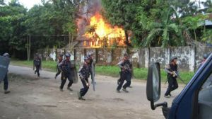 pengamat-pbb-harus-investigasi-kemungkinan-genosida-rohingya-di-rakhine-lvxr8kmbjo