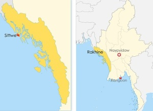 rakhine-map-400
